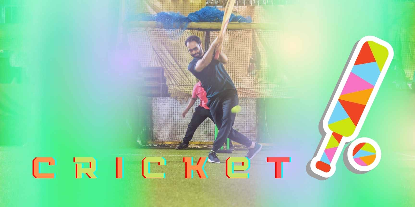 cricket name