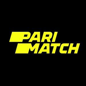 Parimatch India